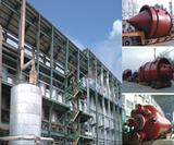 氧化鋁成套設備