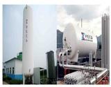 LNG液化天然氣儲罐